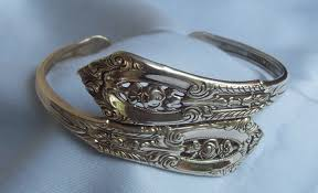 silver antique bracelet images Beautiful antique silver bracelets vintage silver collecting jpg