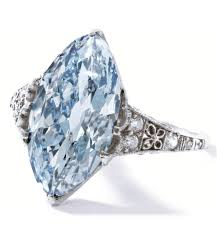 Tiffany And Co Wedding Rings by 457 Best Tiffany And Co Images On Pinterest Jewelry Jewels And