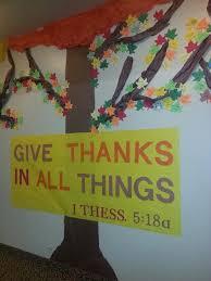 70 best bulletin boards images on christian bulletin