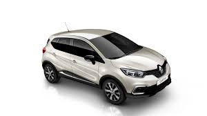 renault egypt models and prices new captur cars renault uk