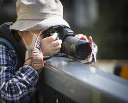 Professional Photographer What Is A Professional Photographer