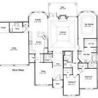 blueprint home design home blueprint justsingit