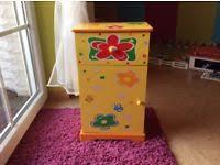 kinderzimmer kommode kinderzimmer kommode ebay kleinanzeigen