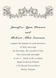 wedding invitations printable wedding invitations printable mes specialist