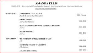 Home Builder Resume Here Is Preview Of This Sample Builder Resume