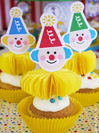 birthday clowns it tougher than you think i ll take that 185 best party circus or carnival images on ideas para