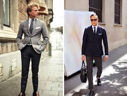 wedding mens what to wear to a wedding mens fashion magazine