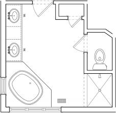 bathroom flooring bathroom design floor plans bathroom design bathroom flooring bathroom design floor plans bathroom design floor plans decoration ideas cheap modern on
