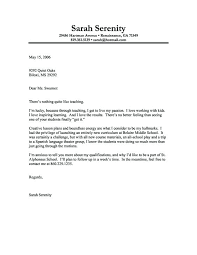 general cover letter cover letter sle general counsel adriangatton