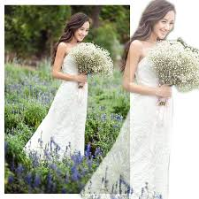 silk baby s breath new pretty gypsophila baby s breath artificial flowers flower