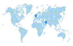 Skype Headquarters Contact Herola International