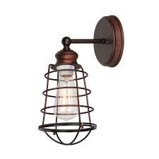 home depot interior lighting sconce contemporary interior home design lighting gold shade flush
