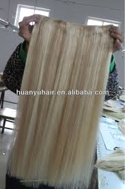 one clip in hair extensions one hair extensions clip in human hair weft hair