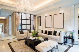 Nice Livingroom Pictures Of Nice Living Rooms Nice Living Room Designs Home Design