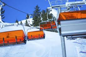 best family ski resorts in utah canyons resort review