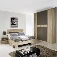 chambre complete adulte conforama le plus luxueux conforama chambre adulte oiseauperdu