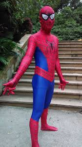 halloween costumes spiderman popular tight spiderman costume buy cheap tight spiderman costume