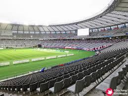 2020 olympic venues u2013 venues outside the heritage area hinomaple