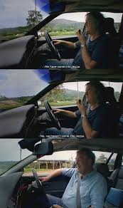 169 best top gear images on pinterest top gear bbc grand tour