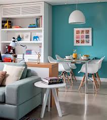 popular interior paint colors sherwin williams wall home color