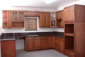 Kitchen Cabinet Supplier J U0026 M Granite And Cabinet Kitchen Cabinet Gallery