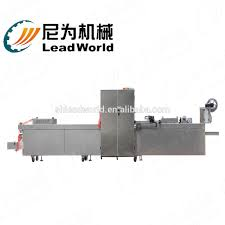 fish vacuum packing machine fish vacuum packing machine suppliers