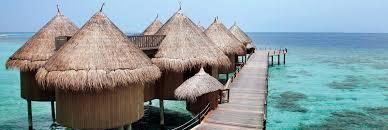 abr騅iation cuisine 尼卡岛攻略 马尔代夫尼卡岛怎么样 七彩假期