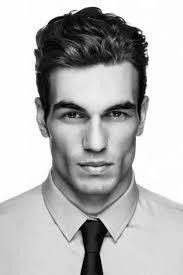 102 Best Medium Hairstyles Popular by 102 Best Hair Ideas Images On S Haircuts