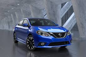 nissan sentra 2017 nismo 2018 nissan sentra nismo pricing for sale edmunds