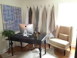My Living Room 245 Best Living Room Inspiration Images On Pinterest Fireplace