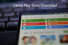 play mod apk play store 5 7 10 mod apk available features and