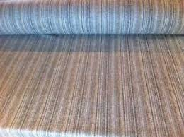 Colourful Upholstery Fabric Multi Coloured Fabric Ebay