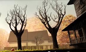 monster house com apple trailers monster house