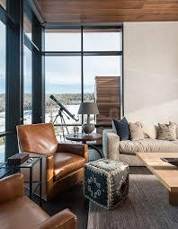 Interior Design Bozeman Mt Best 25 Mountain Modern Ideas On Pinterest Mountain Houses