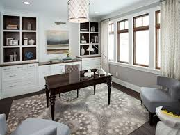 Small Work Office Decorating Ideas Home Office 36 Small Office Design Ideas Home Business Office