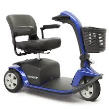 Scooter Chair Bigapplemobility Is 1 Electric Scooter And Wheelchair Company In