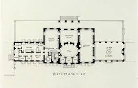 georgian home plans georgian home plans home planning ideas 2017