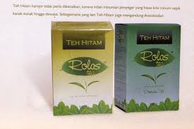 Teh Rolas Wonosari 2 produk tea de rollaas is 100 coffee and tea