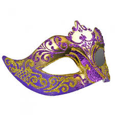 masquerade mask venetian mask in london for wide shut macrame volto