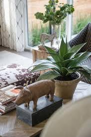 Livingroom Furnitures 181 Best Bassett Custom Living Images On Pinterest Living Room