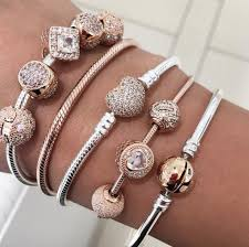 bracelet pandora rose images Today is an exciting day on the pandora calendar as the autumn png