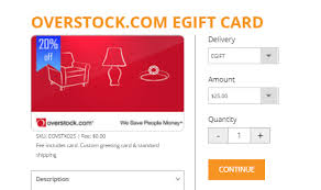 discount e gift cards out of stock giftcardmall 20 discount on overstock