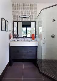 Bathroom Design Denver 21 Best Modern Manor Denver Co Images On Pinterest Denver