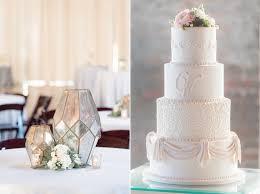 eric u0026 jamie u2013 birmingham alabama wedding photographerskala