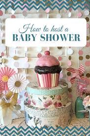 271 best baby shower ideas gender reveal images on pinterest