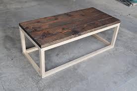 Industrial Table L Industrial Coffee Table Writehookstudio