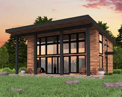 one story mediterranean house plans one story mediterranean house plans planskill minimalist 3d