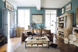 wohnzimmer blau beige ton wohnzimmer blau beige wohnzimmer braun blau 20 amocasio