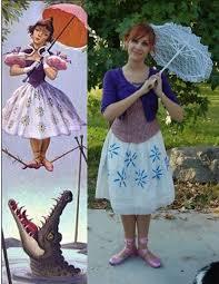 Tangled Halloween Costumes Adults Disney Halloween Costumes Ideas Halloween Ideas