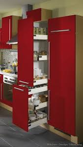 Pull Out Cabinets Kitchen Pantry 362 Best Kitchen Organizing Images On Pinterest Home Kitchen